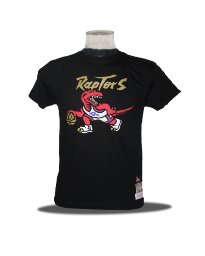 Dribble Toronto Raptors Shirt