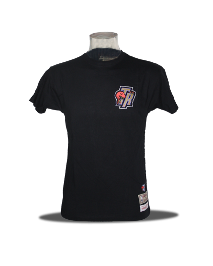 Camiseta North Toronto Raptors