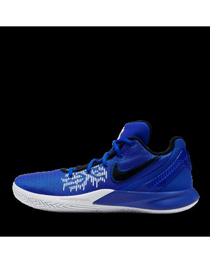 Nike Kyrie Flytrap 2 Blue