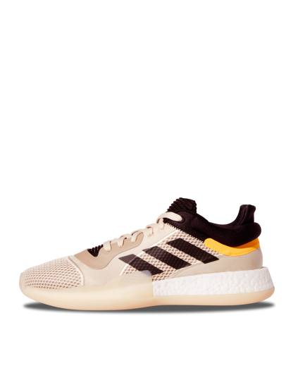 Adidas Marquee Boost Low Caramel
