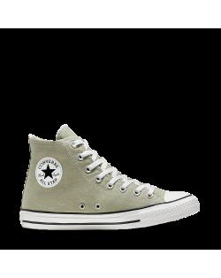 Converse All Star Jade Stone