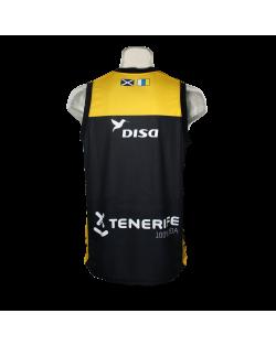 Iberostar Tenerife Away Jersey