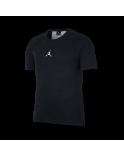 Jordan Dry 23 Alpha Black