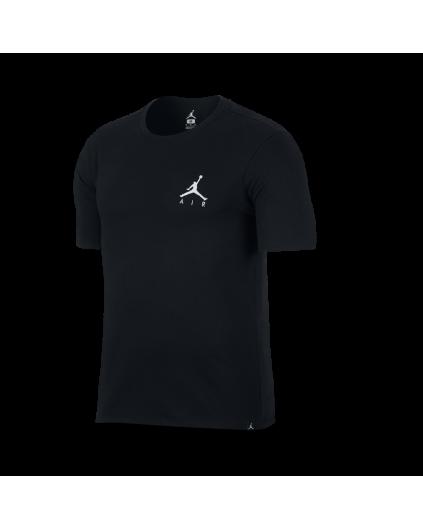 Jordan Jumpan Embroidered