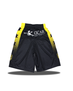 Iberostar Tenerife Away Short