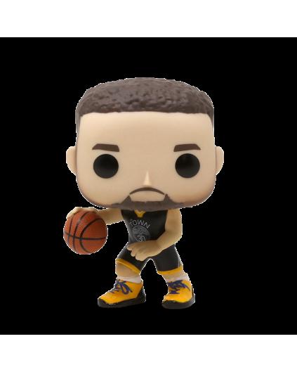 Pop Durant