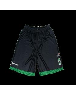 Joventut de Badalona Home Shorts