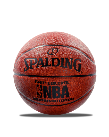 Balón Spalding NBA Grip Control
