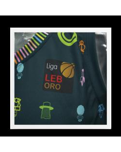 Entroido Leb Oro Ourense