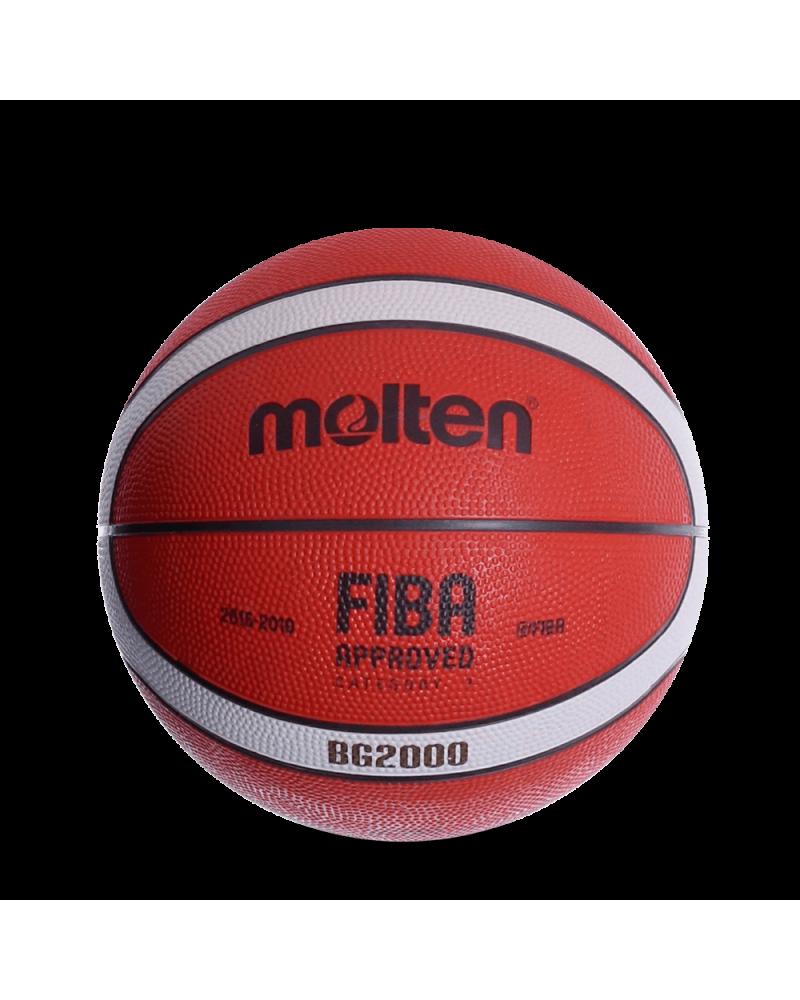 Balon Molten B6G2000