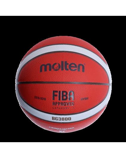 Balón Molten B7G3800