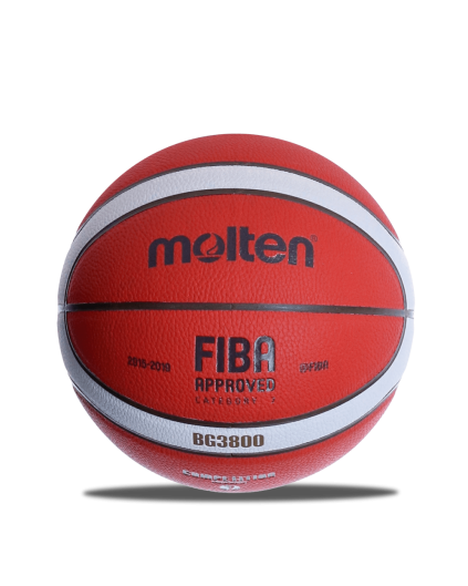 Molten GM7X Eurobasket 2017