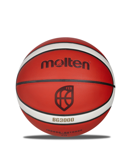 Balon Molten B6G3000