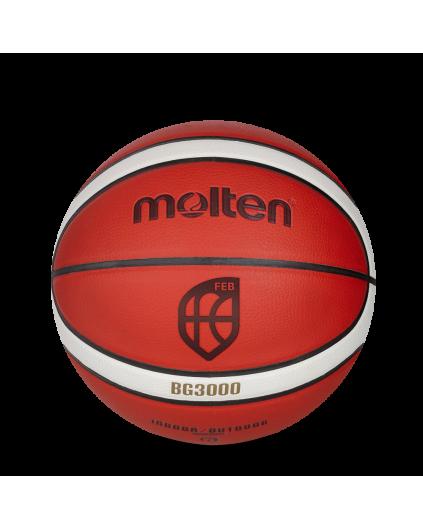 MOLTEN GM6