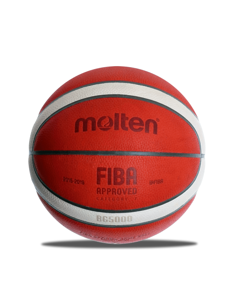 Balon Molten B7G5000