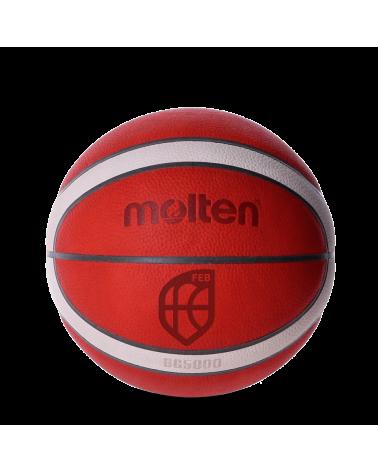 MOLTEN GL7X 2015
