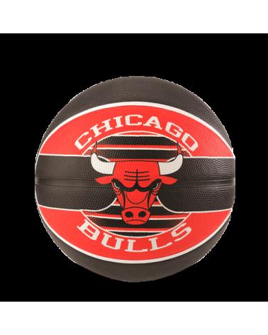 Team Ball Chicago Bulls S. 5