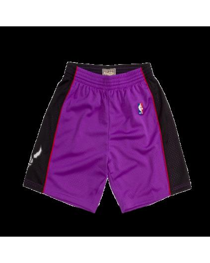 Pantalón Swingman Toronto Raptors 99/00