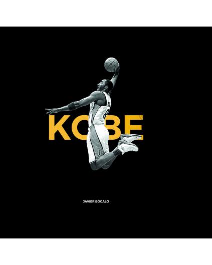 Libro Kobe