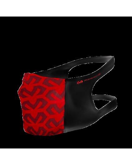 McDavid Sport Face Mask M-Tech