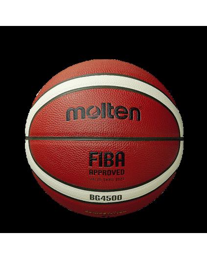 Balón Molten B7G4500