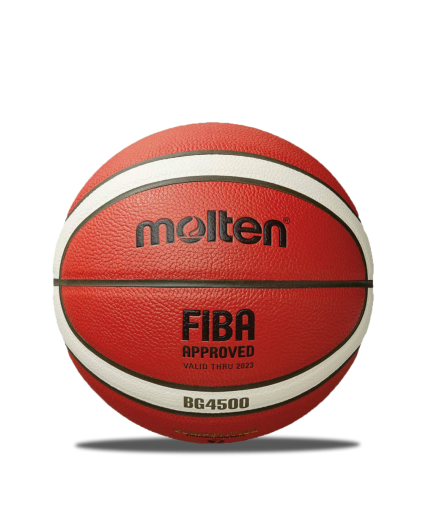 Molten B6G4500
