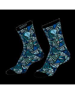 "Madbasket Socks ""Baloncio"""