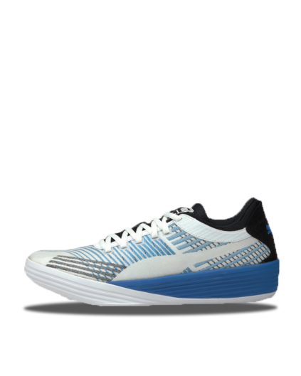 Puma Clyde All-Pro Strong Blue