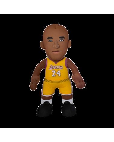 Muñeco Kobe Bryant