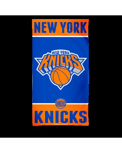 Toalla New York Knicks