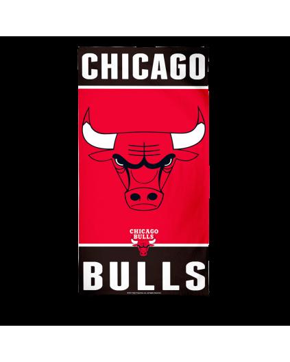 Chicago Bulls Towel