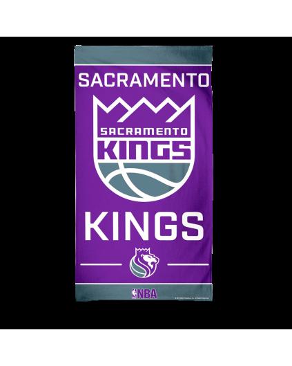 Sacramento Kings Towel