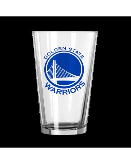 NBA Pint Golden State Warriors