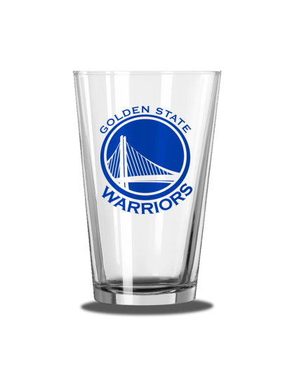 Vaso NBA Golden State Warriors