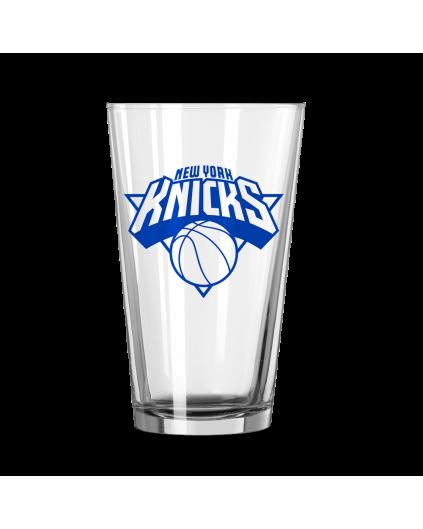 NBA Pint New York Knicks