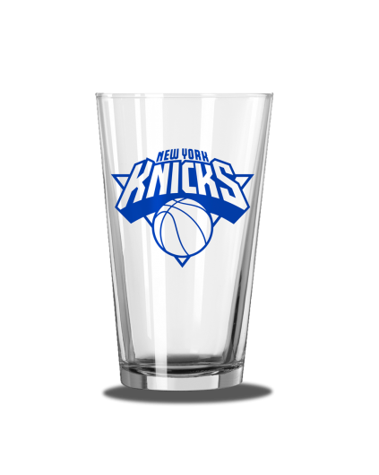 Vaso NBA New York Knicks