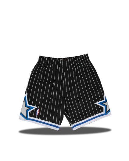 Swingman Orlando Magic 1994/95 Shorts