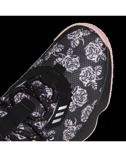 "Adidas Dame 7 ""Rose City"""