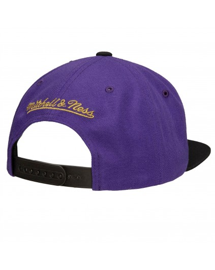 9Fifty Lakers City Champions