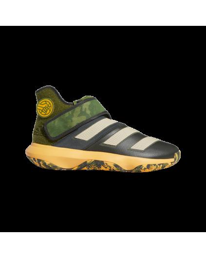 Adidas Harden B/E III