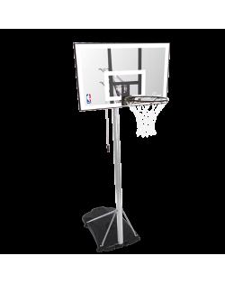 NBA SILVER PORTABLE