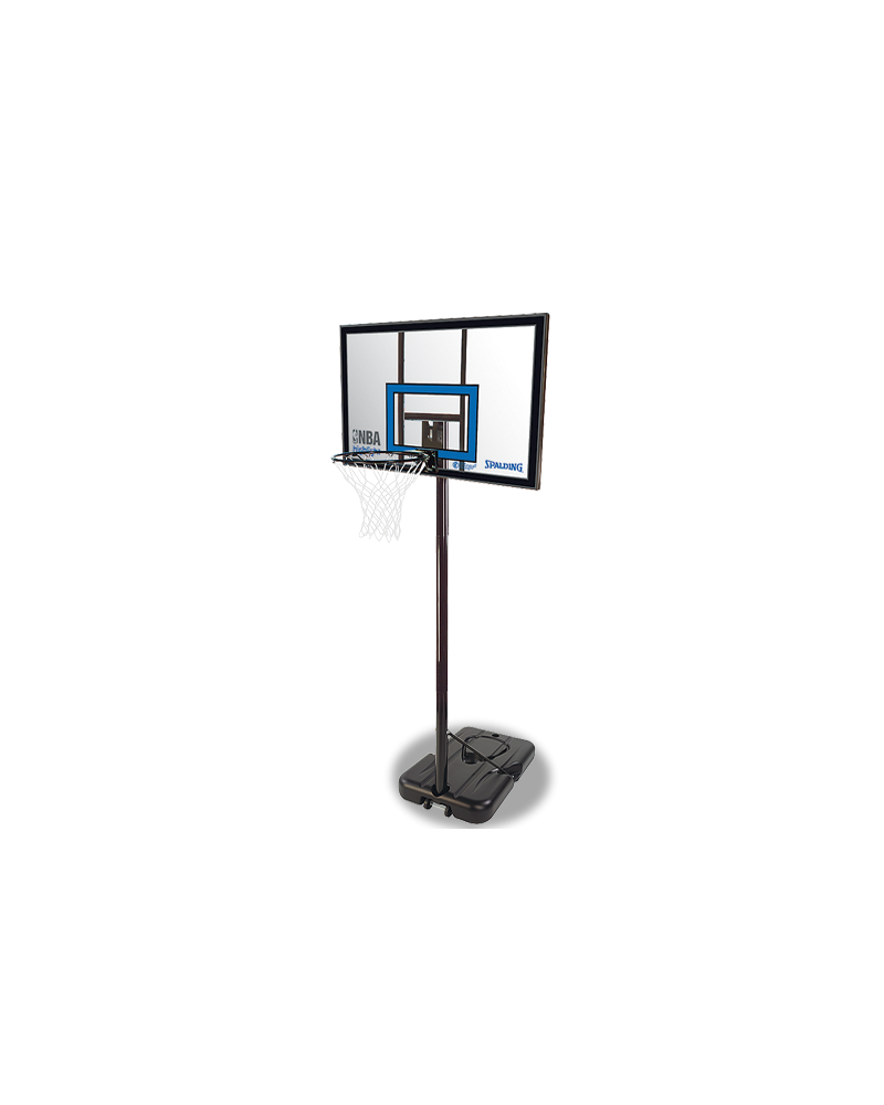 NBA HIGHLIGHT ACRY.
