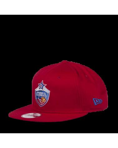 GORRA CSKA